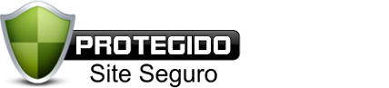 Website Seguro
